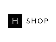h-shop