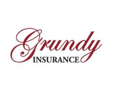 grandy insurance