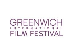 greenwich films